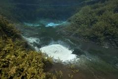 Freshwater habitat_Martin_Kielland 69