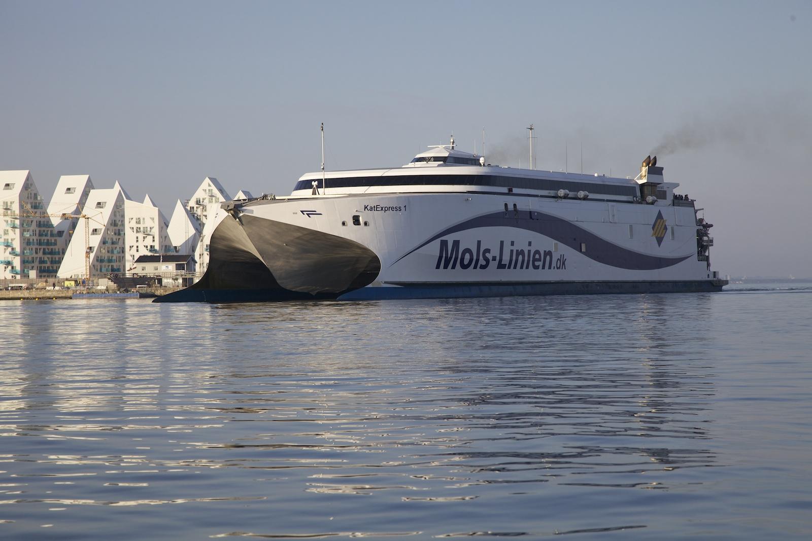 MG_7121_Martin_Kielland_Martin_Kielland